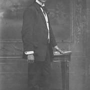 Josef Kubrychta